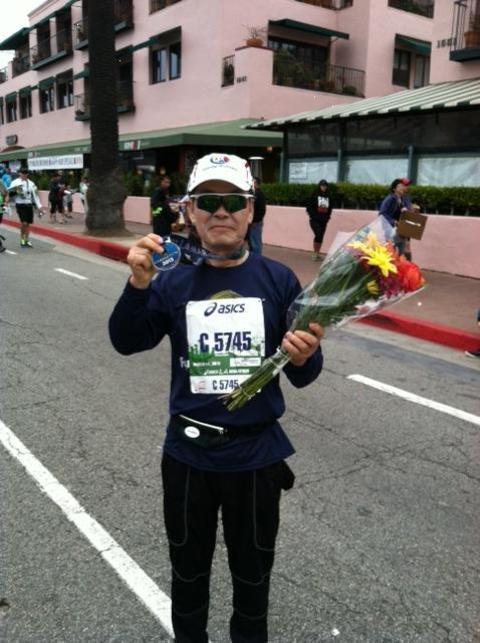 Marathon_2013_w480